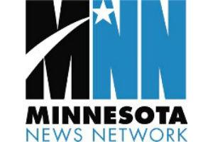 Minnesota News Network