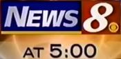 News85