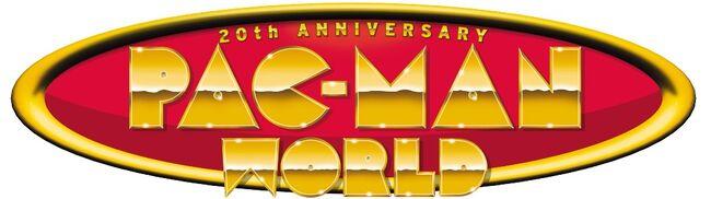 Pac man world logo.jpg