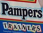 Pampers Trainers logo.jpg