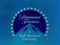 Paramount Television 1980