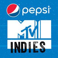 Pepsi MTV Indies.jpg