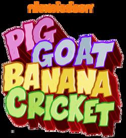 Pig Goat Banana Cricket Logo.png
