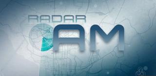 Radar AM (2019).png