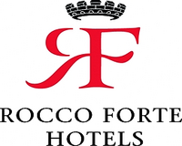 Rocco Forte Hotels.png