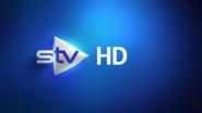 STV HD ident 2014