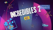 "Screenshotter--YouTube-TheIncredibles2nextbumperItemAgeEra1252020-0'07"""