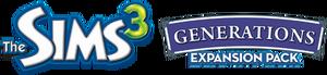 Sims3generations-logo-horiz.png