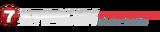 Site-masthead-logo@2x (14)