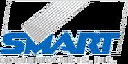Smart Logo 1993