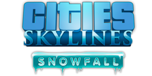 Snowfall logo 800x400 en WW.png