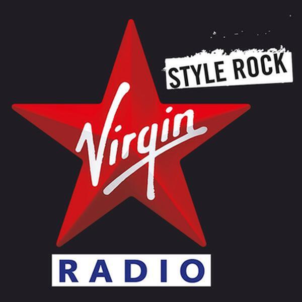 Virgin Radio (Italy)