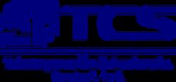 TCS El Salvador (1985 - 2001) Blue.png