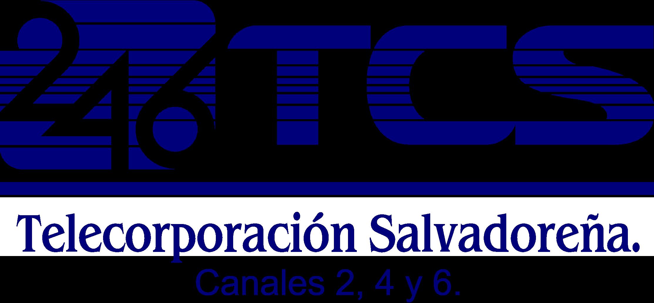 Telecorporación Salvadoreña