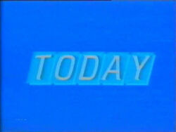 TSW Today 1987.jpg