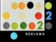 TVP2 Reklama 2000-2003 (13)
