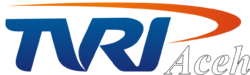 TVRI Aceh.png
