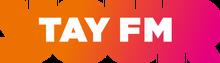Tay FM logo 2015.png