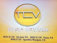 Tcv music network 5jpg