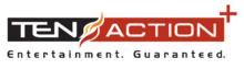 Ten action plus.png