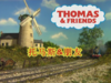 ThomasandFriendsChineseTitleCard2