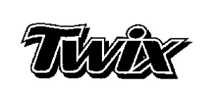 Twixolf.png