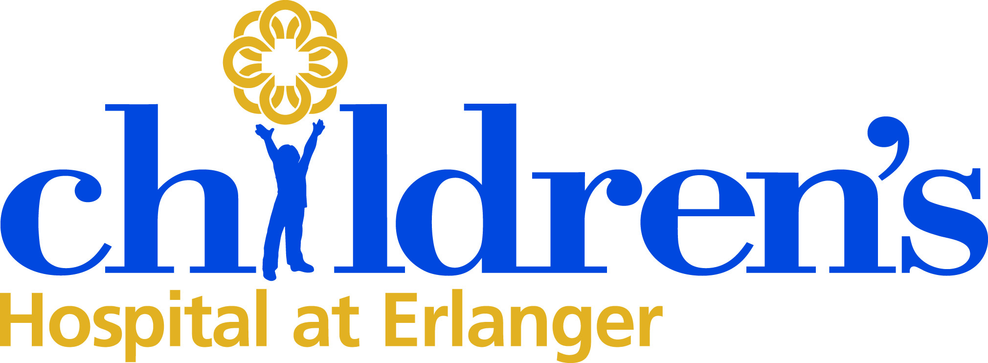 Children's Hospital at Erlanger