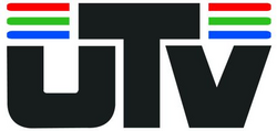 UTV 1998.png