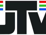 UTV Software Communications