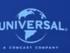 UniversalPrintLogoAbominable
