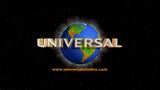Universal tv 2000 16-9