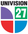 Univision27-large.png