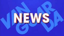 Vanguarda News (2019).png