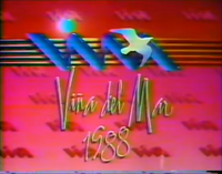 Viña 1988