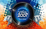 Vina2007logo