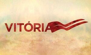 Vitória 2014.jpg