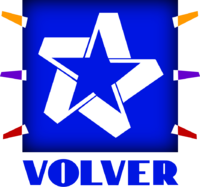 Volver95.png