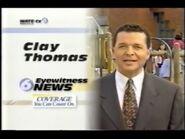 WATE Thomas 1997 ID