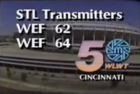 WLWT-signoff-1985