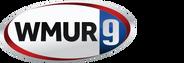 WMUR-Logo-2013