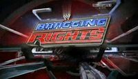 WWEBraggingRights2009.jpg