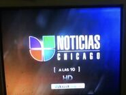 Wgbo noticias univision chicago 10pm package 2012
