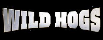 Wild-hogs-movie-logo.png