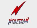 WolfTeamEE