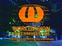 Worldvision New Addams Family 1977