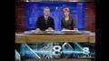 Wroc news screen bug 2009