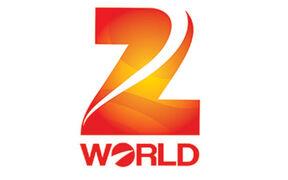 Zee World 2015.jpg
