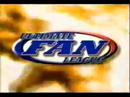 Ultimate Fan League