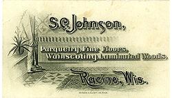 1888 imagery.jpg