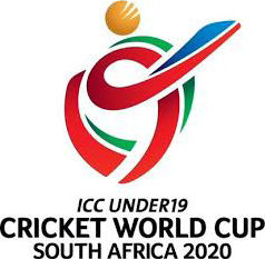 2020 ICC Under-19 Cricket World Cup